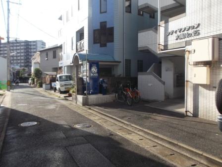 お客様の声-株式会社ソソグー不動産様(福岡県)