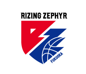 RIZING ZEPHYR