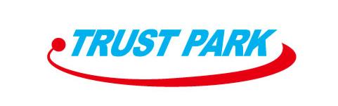 TRUST PARK