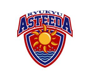 asteeda
