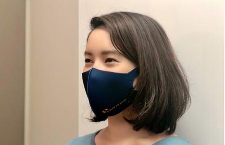 プリントマスク